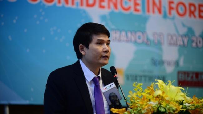 Tranh chấp thương mại: Doanh nghiệp FDI có xu hướng chọn trọng tài thay vì tòa án
