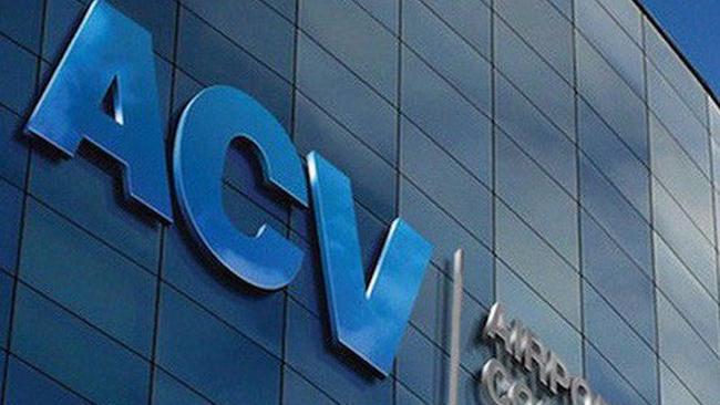 Lộ hàng loạt sai phạm trong quản lý đầu tư tại ACV