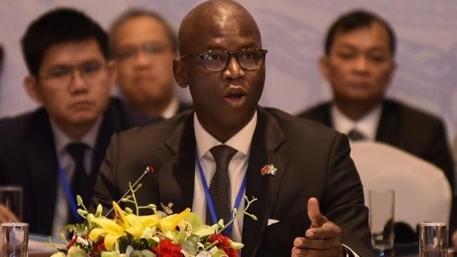 Giám đốc World Bank Việt Nam: Việt Nam chưa thể nhảy vọt vào nền kinh tế tri thức