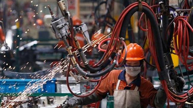 90% doanh nghiệp châu Âu muốn duy trì hoặc tăng đầu tư tại Việt Nam