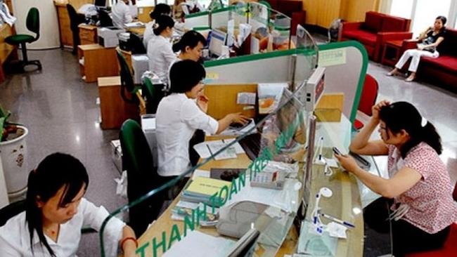 Hà Nội công khai 272 doanh nghiệp nợ thuế