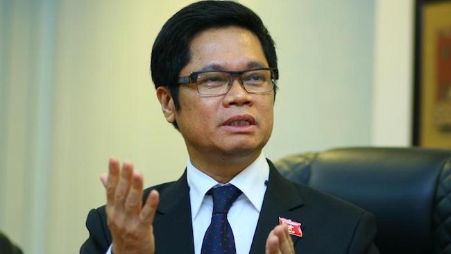Việt Nam thua cả Lào và Campuchia về hệ số chuyển giao công nghệ từ doanh nghiệp FDI