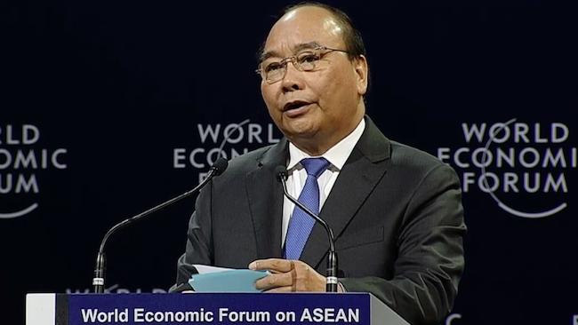 Việt Nam đề xuất hoà mạng di động một giá cước toàn ASEAN