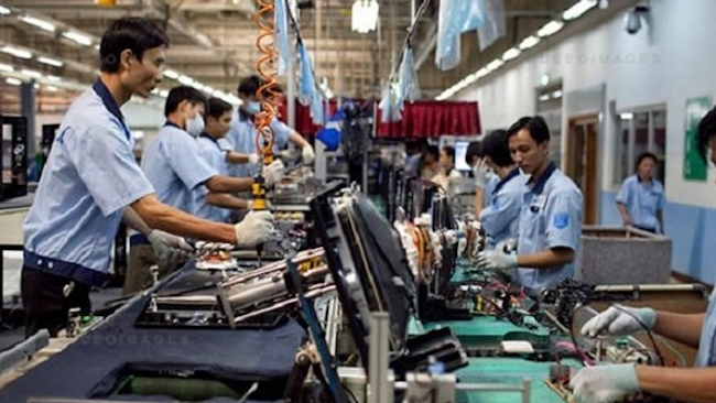 JICA: Chuyên gia Nhật Bản nhận lương 700 triệu đồng/tháng ở Việt Nam là không chính xác