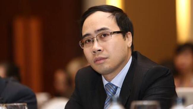Hai kịch bản tăng trưởng của Việt Nam trong 5 năm tới
