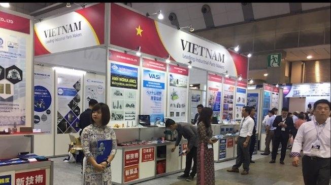 Được định giá 235 tỷ USD nhưng thương hiệu Việt vẫn chưa được khai thác hiệu quả