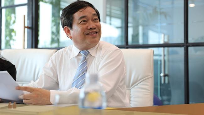 Samsung đang thể hiện rõ tầm nhìn 'đầu tư ở Việt Nam như thế là đủ rồi'