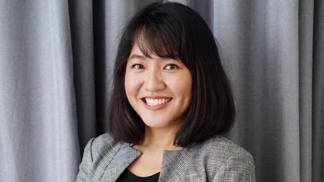 Tân CEO Go-Viet Lê Diệp Kiều Trang: Rộng lượng sẽ giúp lãnh đạo thu hút nhân tâm