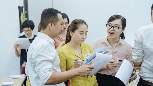 Doanh nghiệp mắc nhiều sai lầm khi xây dựng tiêu chí đánh giá nhân viên