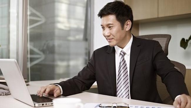 Doanh nghiệp đặt kỳ vọng ngày càng lớn vào giám đốc tài chính