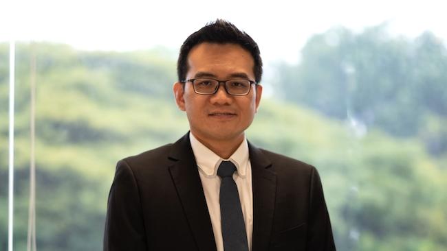 Chuyên gia Singapore: Có nhiều cơ hội khởi nghiệp tốt mùa Covid-19