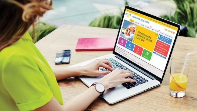 Tăng niềm tin của khách hàng trong kinh doanh trực tuyến