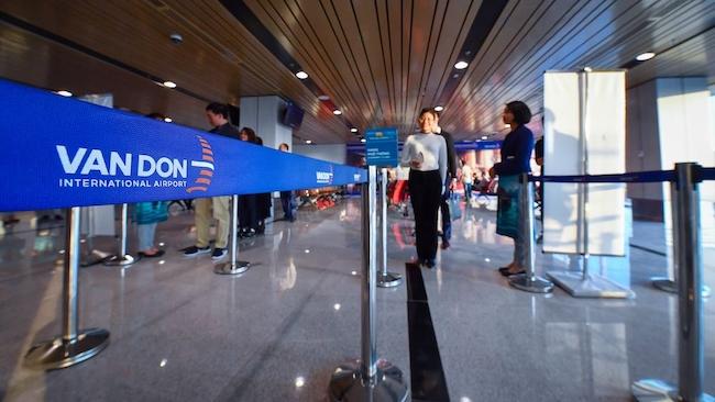 Cơ sở để Quảng Ninh cán đích về thu hút đầu tư