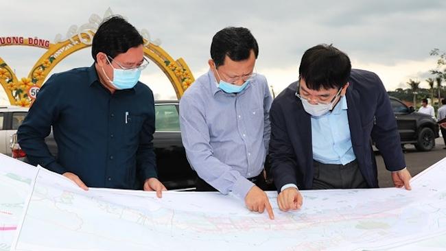 Nhận diện động lực tăng trưởng mới cho Quảng Ninh