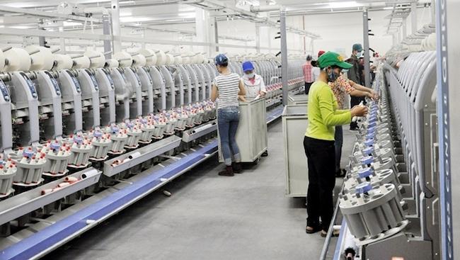 Doanh nghiệp nhỏ và vừa Quảng Ninh hưởng lợi từ nỗ lực cải cách