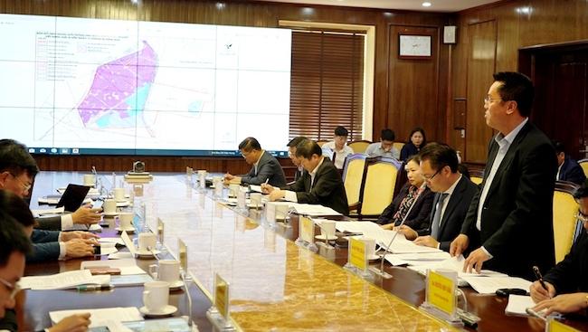 Tập đoàn Thành Công tham vọng đầu tư 6 dự án tại Quảng Ninh