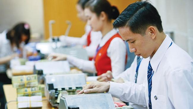 Doanh nghiệp có thể được gia hạn nộp thuế 5 tháng vì Covid-19