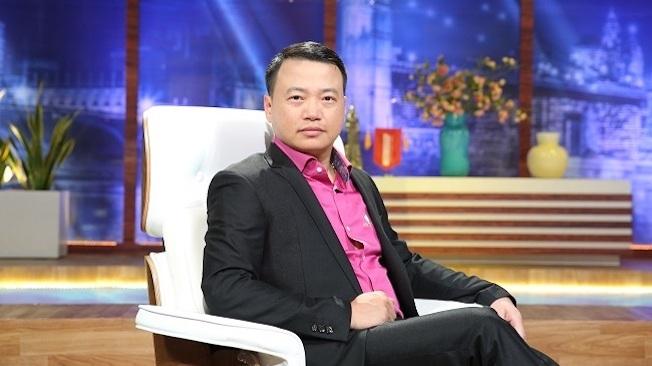 Shark Nguyễn Hòa Bình: Tiền mặt là vua thời dịch bệnh