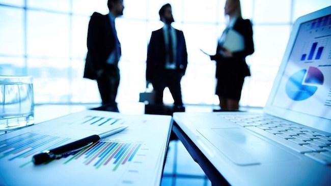 Quản trị công ty tốt sẽ tăng cơ hội hút vốn