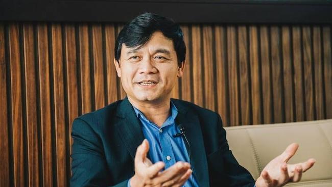'Thật giả lẫn lộn' trong thu hút FDI