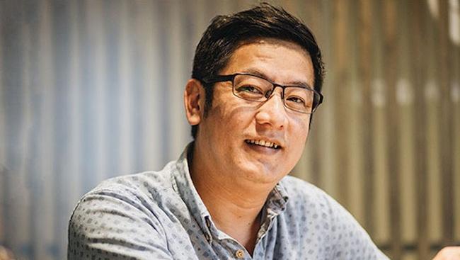 Bí kíp xây dựng chiến lược sản phẩm của cựu lãnh đạo Yamaha Motor Việt Nam