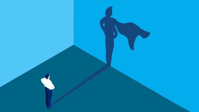 Quản lý năng lượng bản thân và nội tâm của lãnh đạo doanh nghiệp