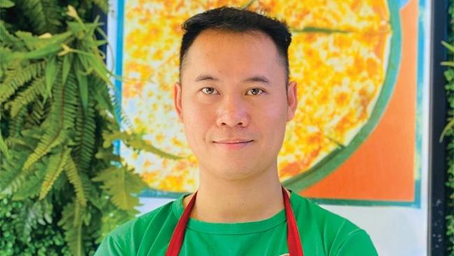 CEO Pizza Home kể chuyện trở thành 'thánh bắt trend' mùa Covid