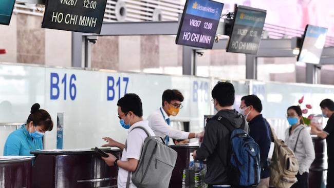 Những phản ứng chưa từng có của ngành du lịch Việt