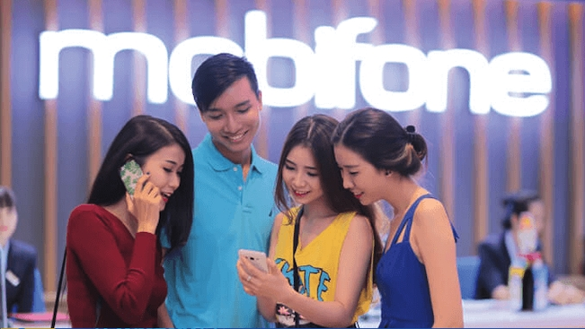 MobiFone lên kế hoạch xây dựng chiến lược 5 năm
