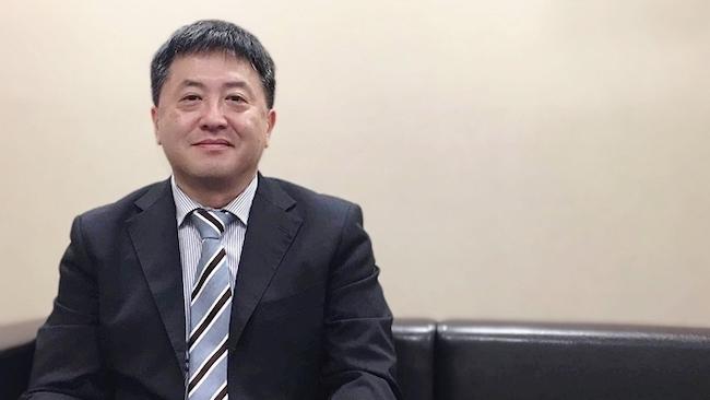 3 mối quan tâm của sếp JICA tại Việt Nam