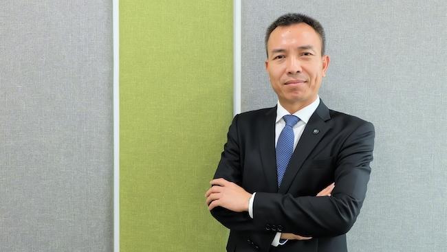 Khẩu vị mới trong hoạt động M&A ngành ngân hàng