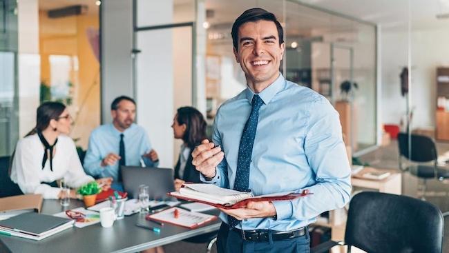 10 lưu ý để hoạch định và phát triển lãnh đạo kế nhiệm