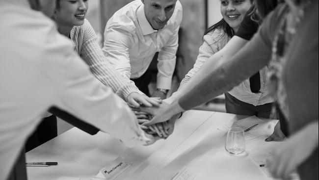 Nhu cầu mới trong đào tạo năng lực cốt lõi cho nhân sự trẻ