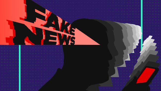 Ứng phó với khủng hoảng tin giả, thông tin sai lệch