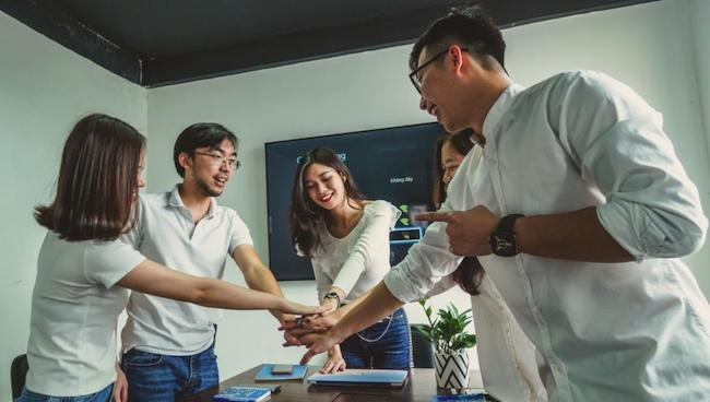4 trụ cột của doanh nghiệp được quản trị tốt nhất