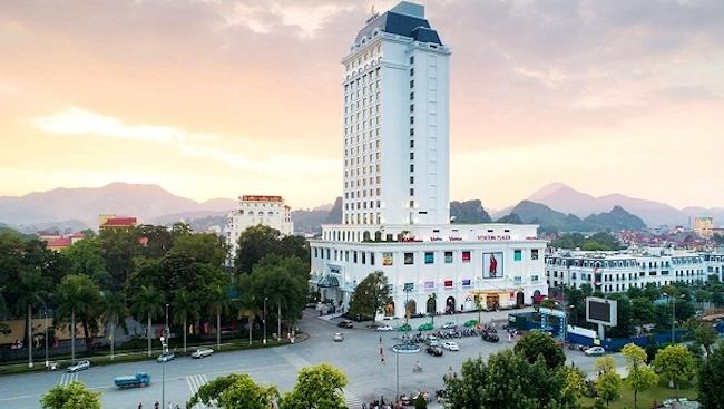 Bước đột phá trong xây dựng chính quyền điện tử tỉnh Lạng Sơn