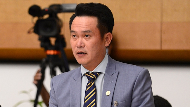 Cộng đồng doanh nhân trẻ đề xuất 7 chính sách khẩn cấp tới Thủ tướng