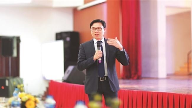 Cơ hội nào cho doanh nghiệp Việt