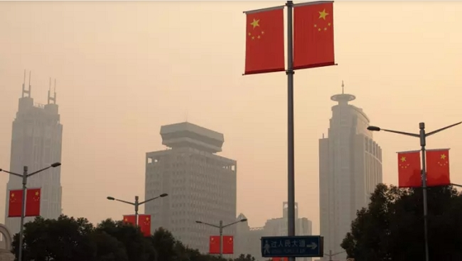 Quản lý dòng vốn đầu tư: Hai động thái mới của Trung Quốc