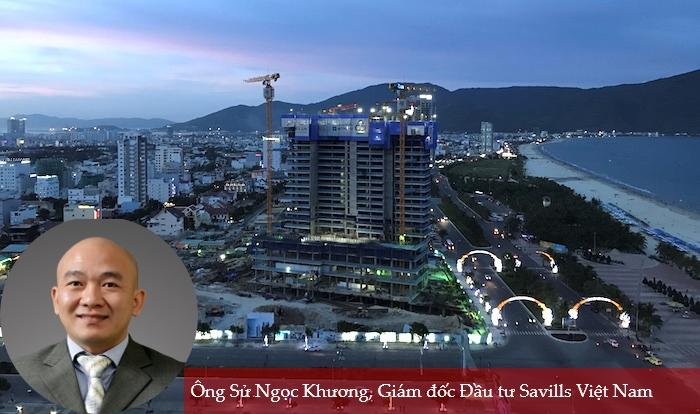 APEC 2017: Vận hội mới của thành phố đáng sống nhất Việt Nam