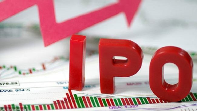 IPO là điểm khởi đầu hay kết thúc cho các doanh nghiệp gia đình?