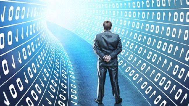 Công nghệ tự động hóa: Chìa khóa để các doanh nghiệp nhỏ bắt kịp người khổng lồ