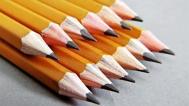 Doanh nghiệp đứng trước bài toán: Đa dạng hóa hay tập trung và khác biệt?