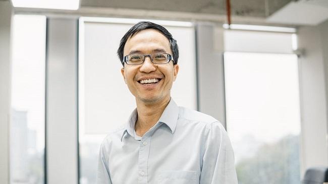 Nhà sáng lập Nguyễn Hải Ninh rời ghế CEO của The Coffee House