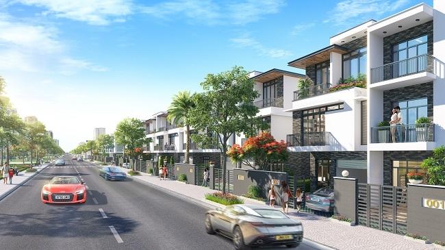 Bí quyết chọn mua bất động sản thời Covid-19 của người Sài Gòn