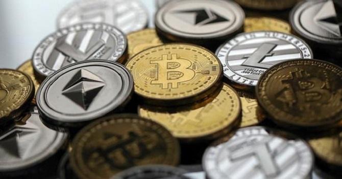 Bộ Tài chính thành lập Tổ nghiên cứu về tiền ảo, tài sản ảo