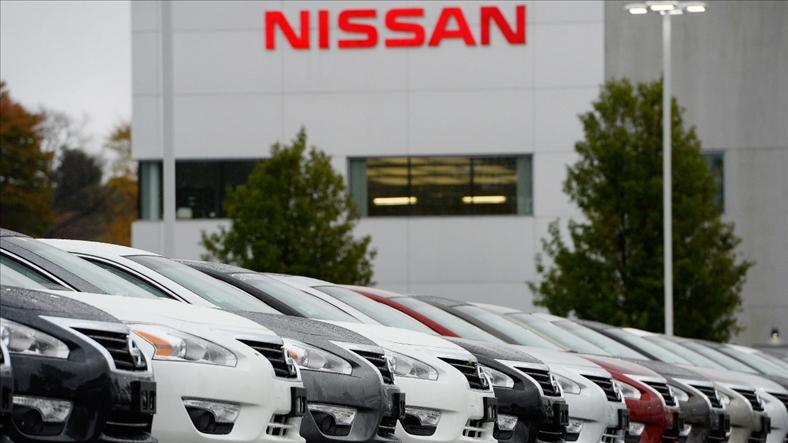Nissan tuyên bố dừng sản xuất ô tô tại Nhật Bản