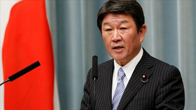 Nhật Bản dự kiến tổ chức vòng đàm phán TPP cuối cùng