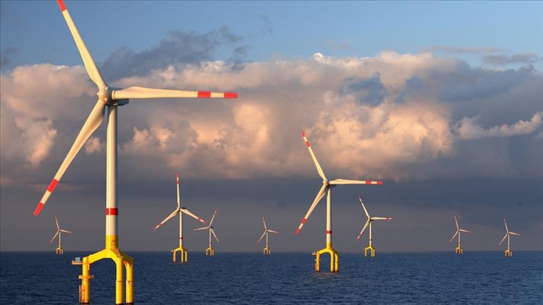 Đức có thể phải trả tiền cho người tiêu dùng điện gió