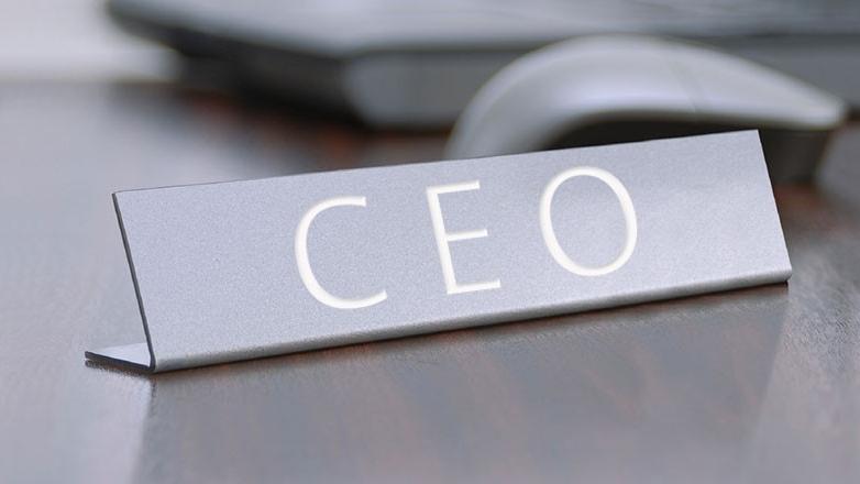 Những CEO hoạt động tốt nhất thế giới năm 2017